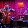 Break of Reality – Up to 49% Off Cello Rock Concert
