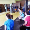 81% Off Boot-Camp Fitness Program