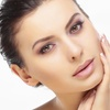 Up to 55% Off Microdermabrasions or Peel at Skinique Med Spa