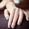 Up to 64% Off Mani-Pedi or Shellac Manicures