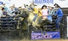 Silver Spurs Rodeo or Wrangler Champions Challenge - Silver Spurs Rodeo: Silver Spurs Rodeo and Wrangler Champions Challenge on June 10–12