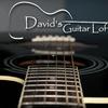 51% Off Lessons at David's Guitar Loft