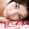 Up to 57% Off Med-Spa Services in Issaquah