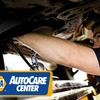 57% Off Oil Change & Vehicle Inspection