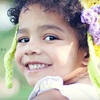 90% Off Portrait Session and Photos