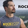 60% Off Four Weeks of Boot Camp
