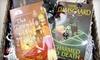 Mechanicsburg Mystery Books & Gifts - Mechanicsburg: $15 for $30 Worth of Pre-Read Books at Mechanicsburg Mystery Books & Gifts