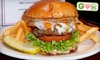 Wando's - Madison: $10 for $20 Worth of Pub Fare and Drinks at Wando's