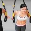 55% Off at FullForce Fitness in Mountain View