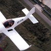 Half Off Flight-Lesson Package in Northampton