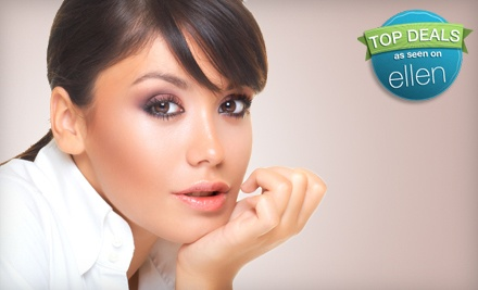 20 Units of Botox (a $240 value) Plus a $50 Credit Toward Dermal Fillers - St. Clair Cosmetic & Laser Clinic in Toronto