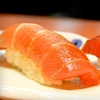 58% Off Sushi at 7015 Melrose