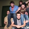 $5 for Two Adult Improv Tickets to The No-No's