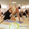 Up to 70% Off Classes at Bikram Yoga Shelton