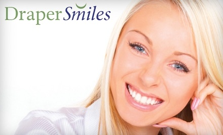 Draper Smiles - Draper Smiles in Draper