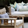 Arnold Farms - Arnold: $25 for $100 Worth of Outdoor Furniture and Accessories at Arnold Farms
