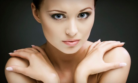 1 Premium Microdermabrasion Treatment (a $175 value)  - Beauty for Life in Renton