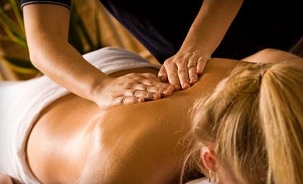 Clermont Massage - Clermont Massage in Minneola