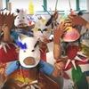 52% Off Art Classes for Kids