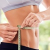 Up to 74% Off ColdSculpting Fat Reduction