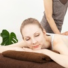 Up to 49% Off at Healing Hands Medical Massage Therapy, LLC