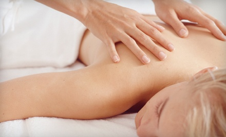 One 60-Minute Spa Service (an $85 value) - WellSpa Suites in Lithia Springs