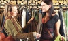 Clothes Mentor - Fort Wayne: $10 for $25 Worth of Upscale Resale Clothes at Clothes Mentor