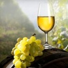 Up to 70% Off Winery Tour