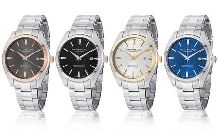 Stührling Original Men's Swiss Classique Watches