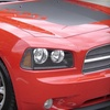 Showroom Shine Express Detailing - Normandy: $50 Toward Auto Detailing Services