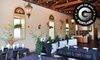 Half Off Dinner Banquet for Up to 30 in Hillsboro