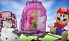 TCA Toys - Waipahu: $10 for $20 Worth of Toys at TCA Toys