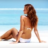 Up to 54% Off at Pacific Tan