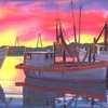 Up to 90% Off Art Class or Prints in Mount Pleasant