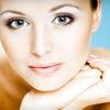 62% Off Facial & Microdermabrasion in Bridgewater
