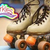 $6 for Family Fun at Sparkles