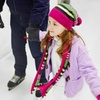 Up to 43% Off Ice Skating at Jersey Shore Arena