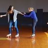 Up to 48% Off at The Castle Roller Skating