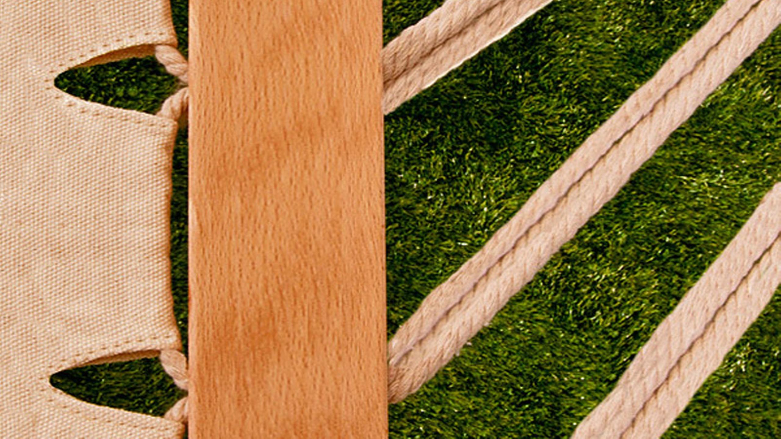 Design Hangmat Xxl.Design Hangmat Xxl Voor 179 90 Gratis Bezorgd 40 Korting