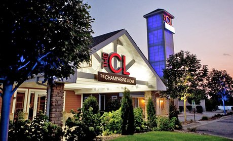 Chicago Hotel Deals Hotel Offers In Chicago Il