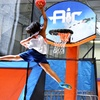 Up to 45% Off Visit to Air Trampoline Sports