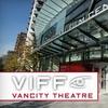 53% Off at Vancity Theatre