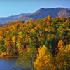 Up to 51% Off at Fieldstone Resort in Hiawassee