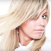 Up to 60% Off Salon Services in Arlington Heights