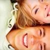 51% Off Teeth Whitening at De' Javu Salon