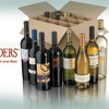 67% Off at Wine Insiders