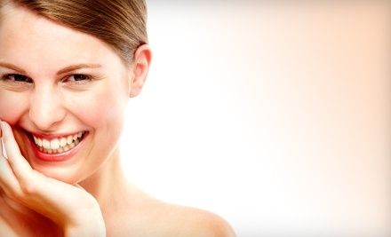 NeoDerm Aesthetics: 1 Facial Microdermabrasion Treatment - NeoDerm Aesthetics in Sarasota