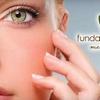 Up to 90% Off Skin Rejuvenation Treatments