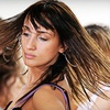 Up to 75% Off Zumba Dance-Fitness Classes