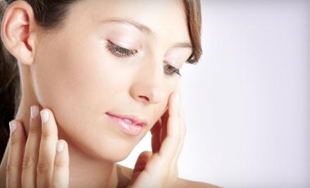 Pristine Clinical Skin Care - Pristine Clinical Skin Care in Capitola